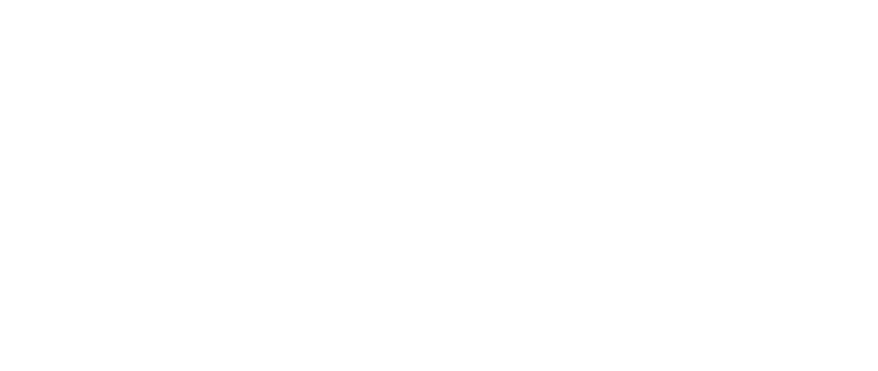 AllSmiles Logo
