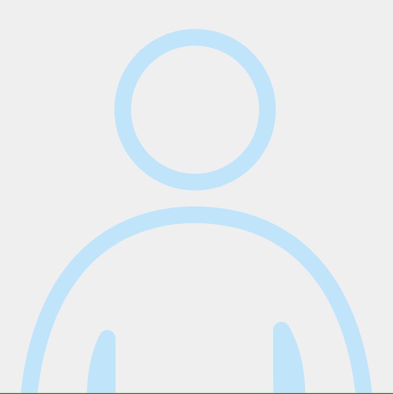 ikona osoba allsmiles