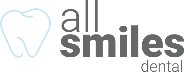 AllSmiles Dental
