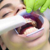 Ortodonta Allsmiles