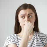 jak leczytć halitoze?